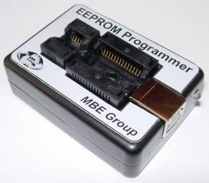 12. Almacenamiento en memoria interna EEPROM