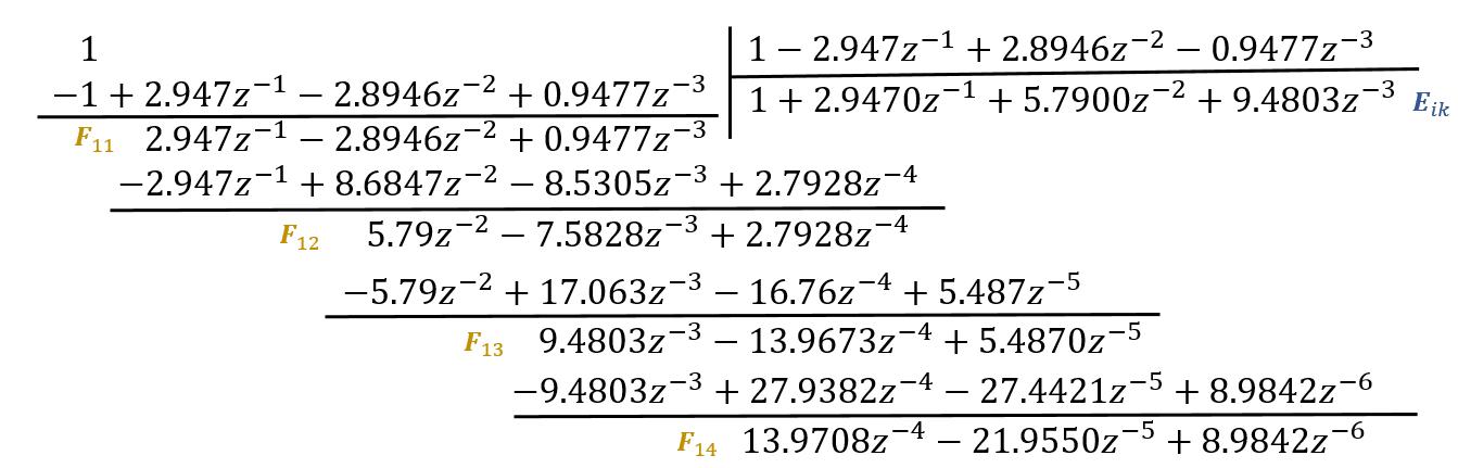Ecuacion Diofantina