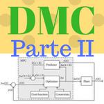 Control Predictivo DMC