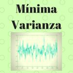 Control por Mínima Varianza