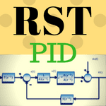 3. Enmascarar control RST en control PID