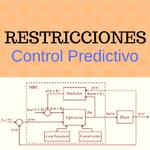 Restricciones en un Control Predictivo