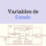 Control Predictivo por Variables de Estado