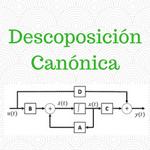 Descomposición Canonica