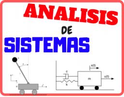 Analisis de Procesos Industriales