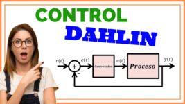 Controlador Dahlin