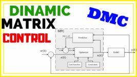 Control DMC