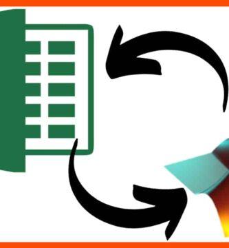 Excel con Matlab