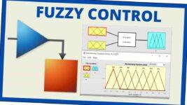 Fuzzy Control Simulink