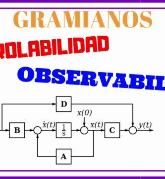 Gramianos