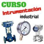 Curso de Instrumentación Industrial