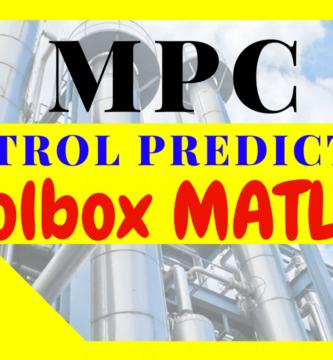 MPCToolbox