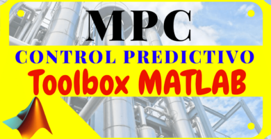 MPCToolbox