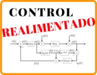 Control Realimentado