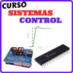 Sistemas de Control Microcontroladores